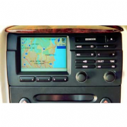 2015 ROVER SAT NAV MAP UPDATE CD NAVIGATION DISC